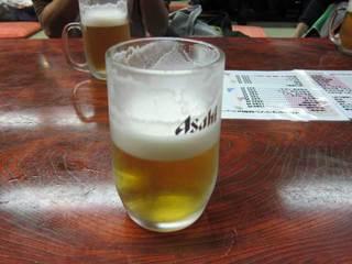 orange_beer.jpg