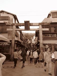 enoshima_torii.jpg
