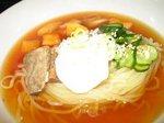 岩手 冷麺