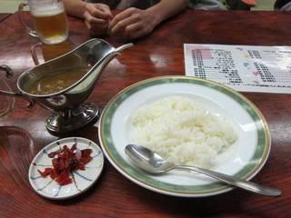 orrange_curry.jpg